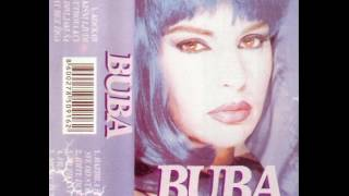 Buba Miranovic - Mesec zut - (Official Audio 1998)