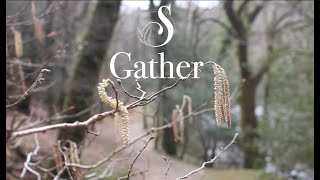 Gather - Suthering