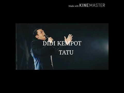 didi-kempot---tatu(official)