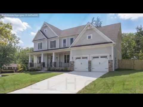 Take a Tour: 1568 McNeer Street in McLean, VA