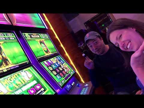 Видео Online casino australia free bonus