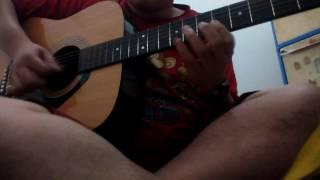 Guitar Practice On G CBM Music Jakarta