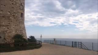 Torre de la Mora - Tarragona - Costa Daurada - Març 2017