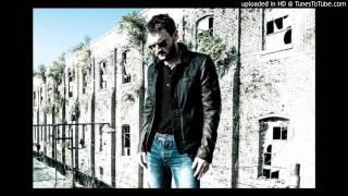 Eric Church - A Man Who