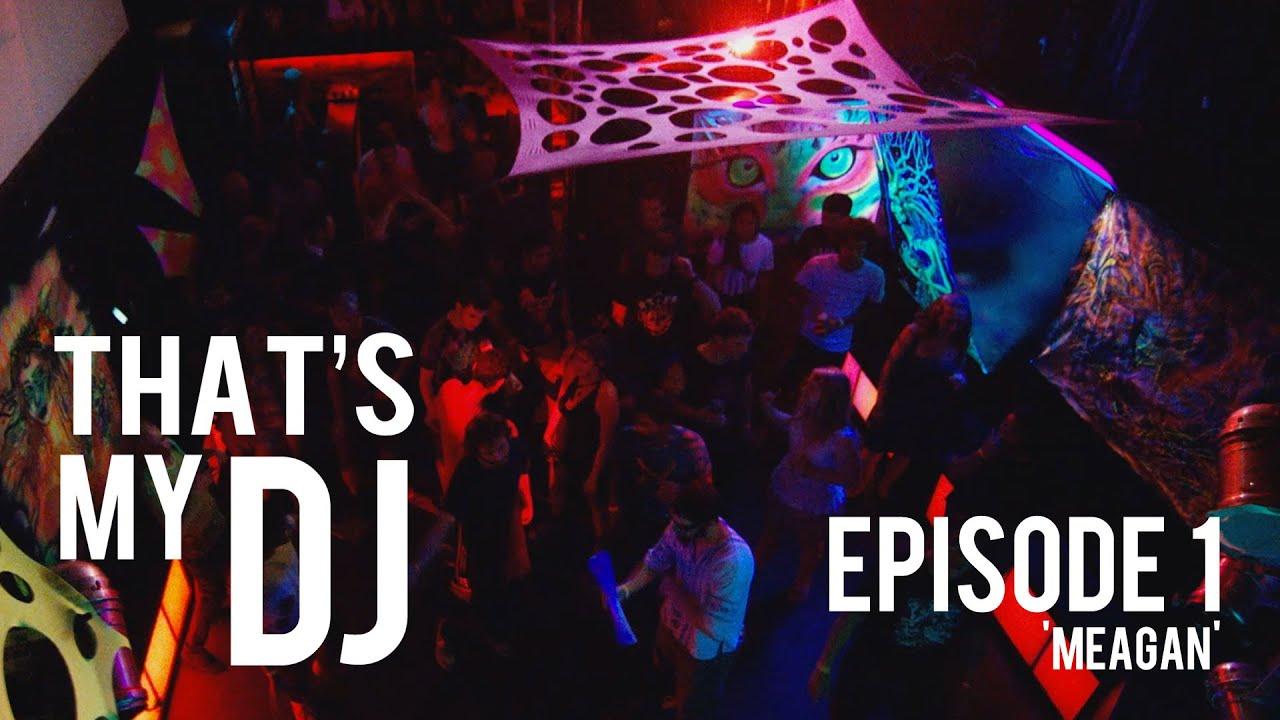 Download That's My DJ | Season 2 | Episode 1