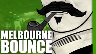 [Bounce] - LA Riots - Burn It Down
