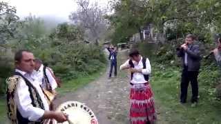 Repeat youtube video Sinop / Gerze   Davul Durna - HD