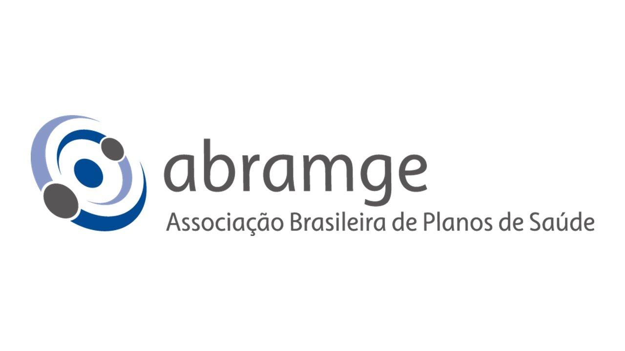 Vídeo Institucional - Abramge - Abramge Associação Brasileira de Planos de  Saúde