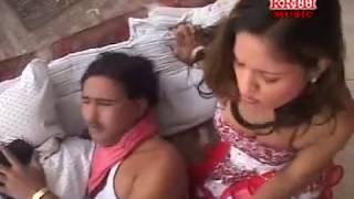 Download Piya Aaj Rjaiyya Me | Sexy New Bhojpuri Love Song 2013 | Album Raja Kaile Baani Wada MP3 song and Music Video