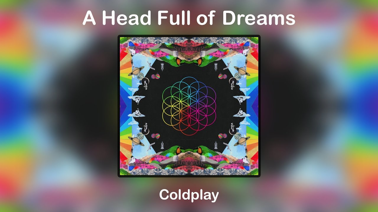 coldplay everglow free mp3 download 320kbps