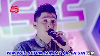 Video KALAH CEPET - MAHESA ~ OM GANSES HA'E-HA'E...TERBARU 2018 | Official Video Clip download MP3, 3GP, MP4, WEBM, AVI, FLV Juli 2018