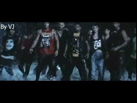 Bezubaan (Full Actual dance) - ABCD Any Body Can Dance 2013.mp4