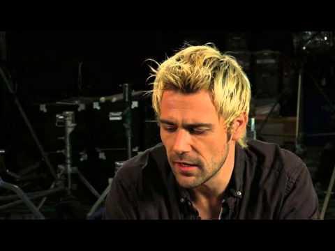 flypaper2011 matt ryans interview youtube