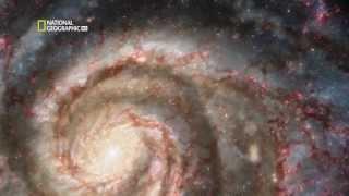 Чужие Миры - Чужие Земли(Далеко далеко, в скрытых глубинах Космоса планеты настолько удивительные, что их описания нет даже в научно..., 2013-05-23T11:48:43.000Z)