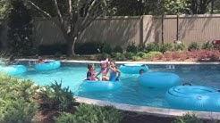 Jadewaters at Hilton Anatole Dallas