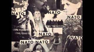 nato - tu ne dis pas ça (1969)
