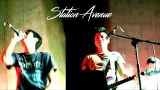 Station Avenue - Pinangga (hd Audio)