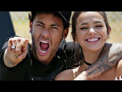 Neymar e Bruna Marquezine voltaram? Entenda os novos boatos!