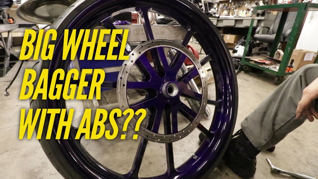 hight resolution of harley davidson abs problems and fixes 2008 2018