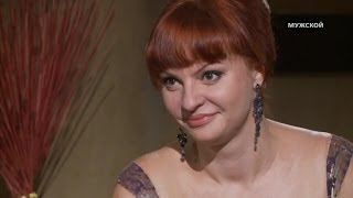 Наталья Толстая - Ближе к телу (126)