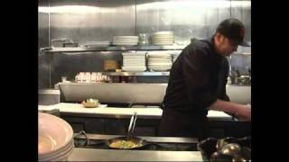 How To Make Duck Breast ,chef Ian Windgate