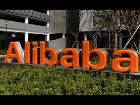 Yahoo Trades Sideways on Alibaba Deal