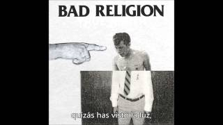 Bad Religion - Popular Consensus [Subtitulado en español]