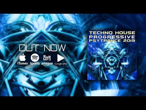 Download Doctor Spook Deep House Doc Dj Acid Hard House Topic MP3