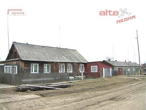 Об актуальной информации ТОМС посёлка Красногвардейский