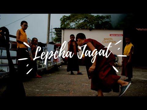 Lepchajagat || Offbeat Darjeeling || Lamahatta, Ghum || North Bengal || Bong Lens