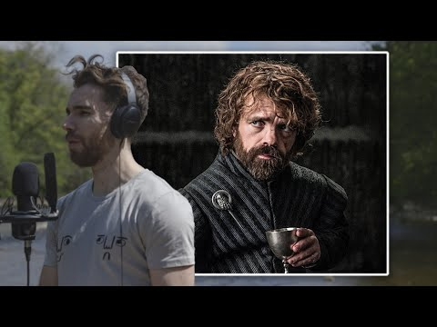 top-50-game-of-thrones-impressions-(season-1-8)
