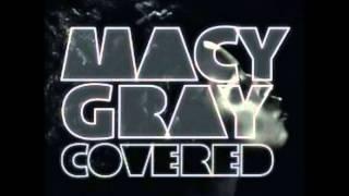 Macy Gray - Teenagers