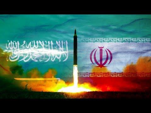 Missile that killed Saudi prince over Yemen looks 'indigenously made' – fmr Pentagon official