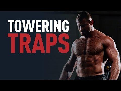 Towering Traps Get Bigger, Better Traps