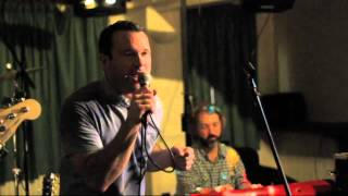 Parklife Cover by The Britpop Collective