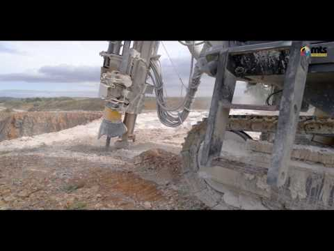 MTS Perforator Drill Pipes And Drilling Tools - Mining - Oil & Gas – HDD – Waterwell – Geothermal