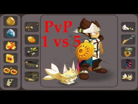 dofus beta test 2.16