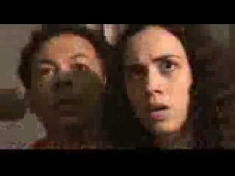 Trailer do filme O Terceiro Olho