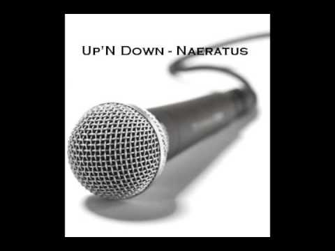 Up'N Down - Naeratus