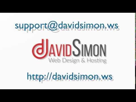 Web Designer Danville, PA