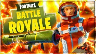 Jet packs and Shottys and Snipers oh my! Fortnite Battle Royale Top 500 Builder