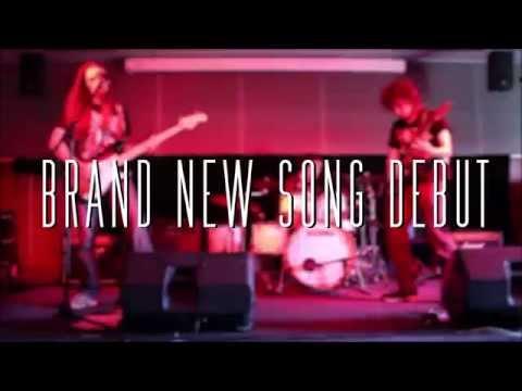 Musicland Gig Announcement! | Cyanide Teeth