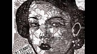 DJ Tennis - Floating Boy (Self Portrait) (Original Mix)