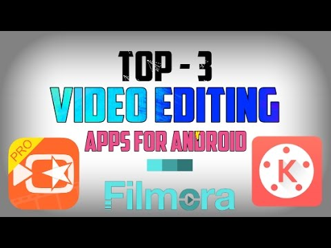 viva video editing software free download for pc