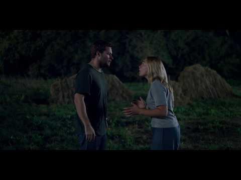 Midsommar - Official Trailer Canada