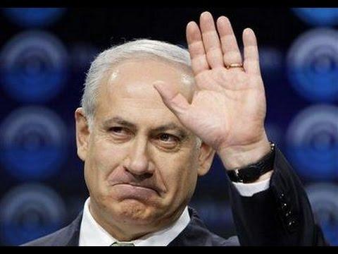 Израиль ликует после победы Дональда Трампа
