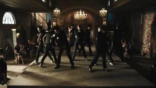 [MV] SS501 - Love Ya *FHD 1080P