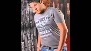 mohammed al salem bye bye 2011