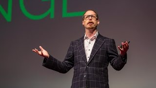 How to speak up when you feel like you can't | Adam Galinsky | TEDxNewYork