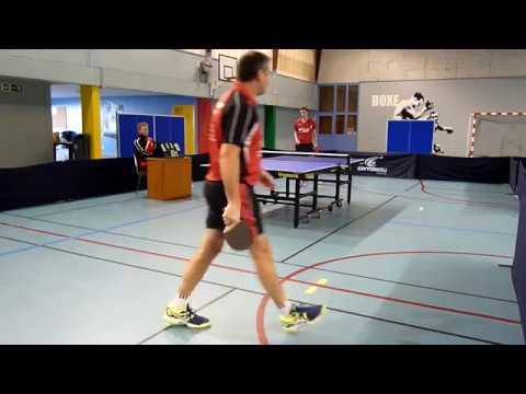 tennis de table saint malo R2-R3 2018-02-04 0000